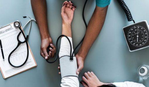 澳洲留学生OSHC医疗保险须知