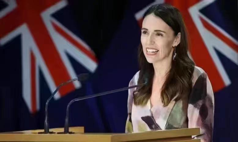 """月19日正式启动:澳大利亚和新西兰将开放免隔离旅行"""""""